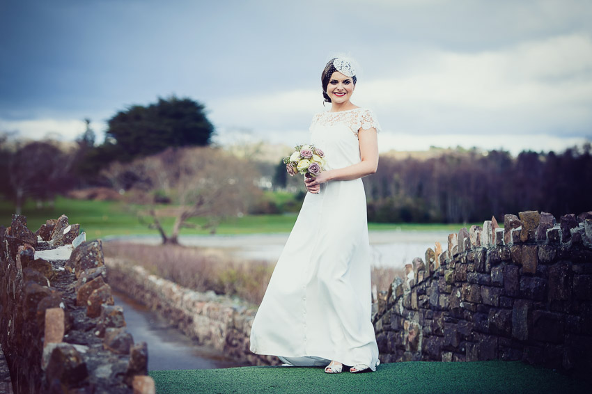 weddings killarney-0051