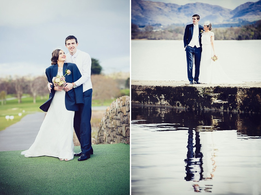 weddings killarney-0053