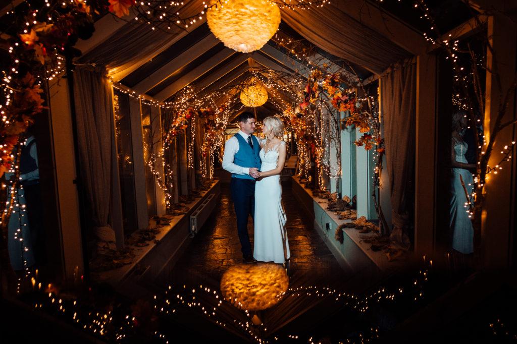 great southern hotel killarney wedding wedding photography killarney 87