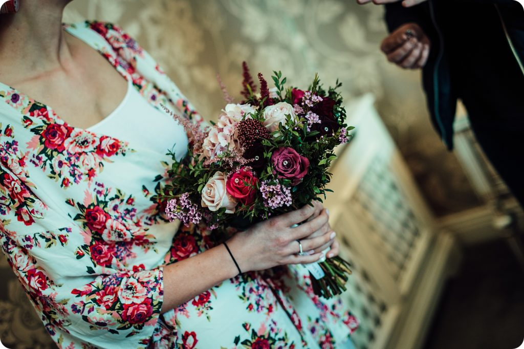 great southern hotel killarney wedding wedding photography killarney 0004