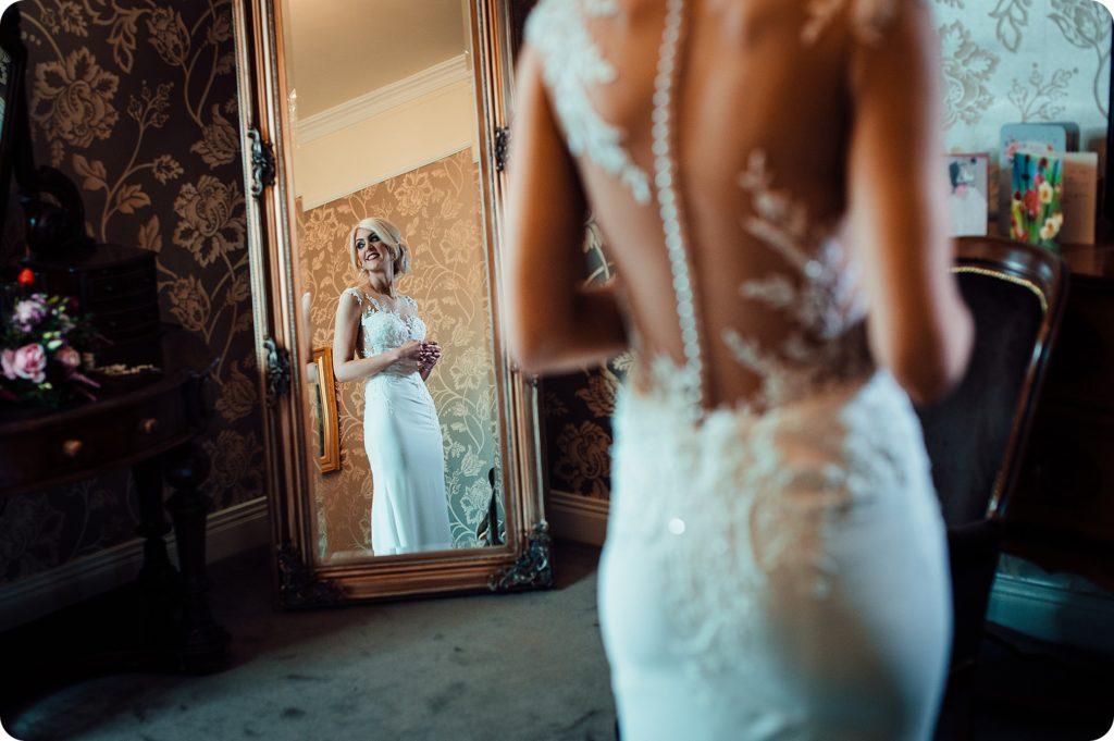 great southern hotel killarney wedding wedding photography killarney 0022