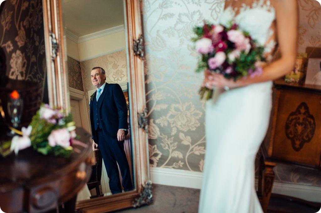 great southern hotel killarney wedding wedding photography killarney 0025