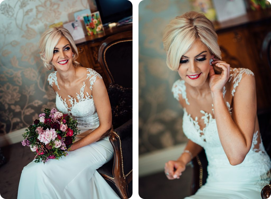 great southern hotel killarney wedding wedding photography killarney 0026