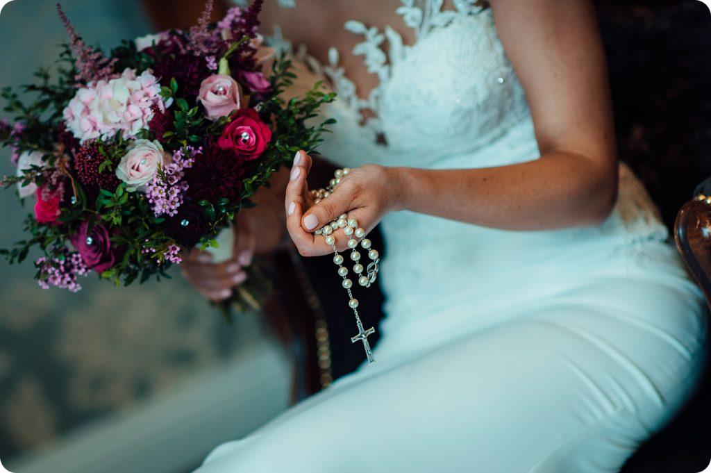 great southern hotel killarney wedding wedding photography killarney 0027