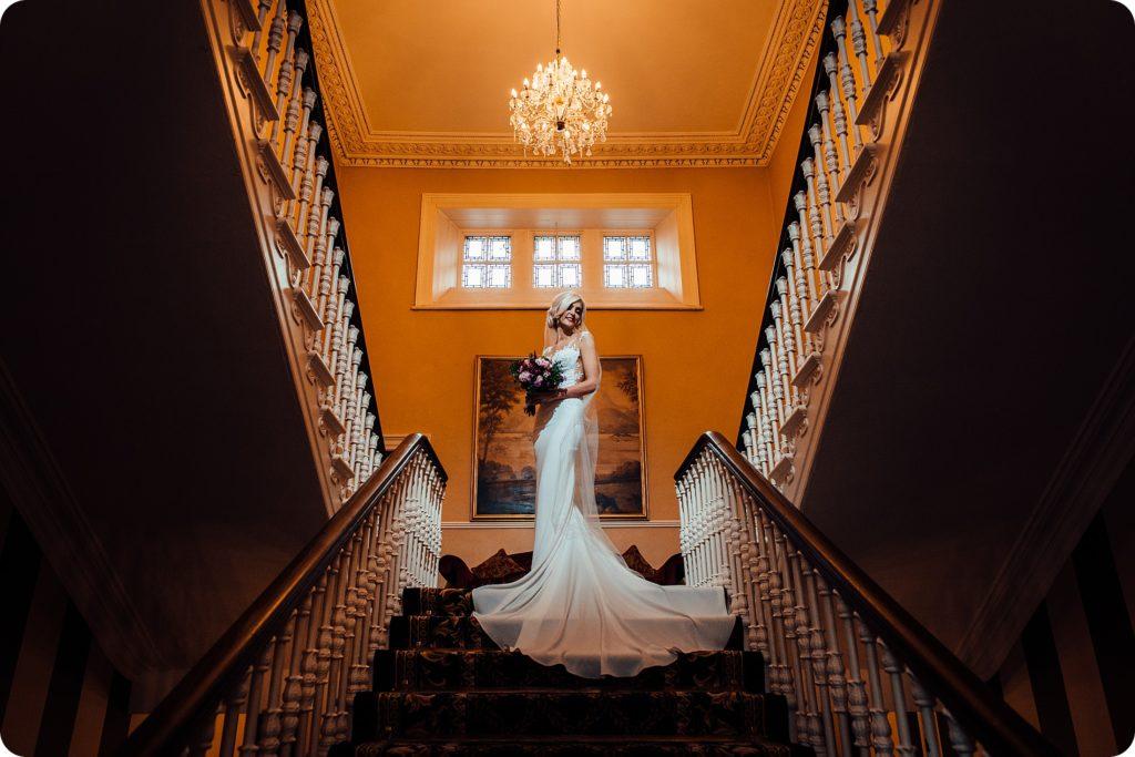 great southern hotel killarney wedding wedding photography killarney 0030