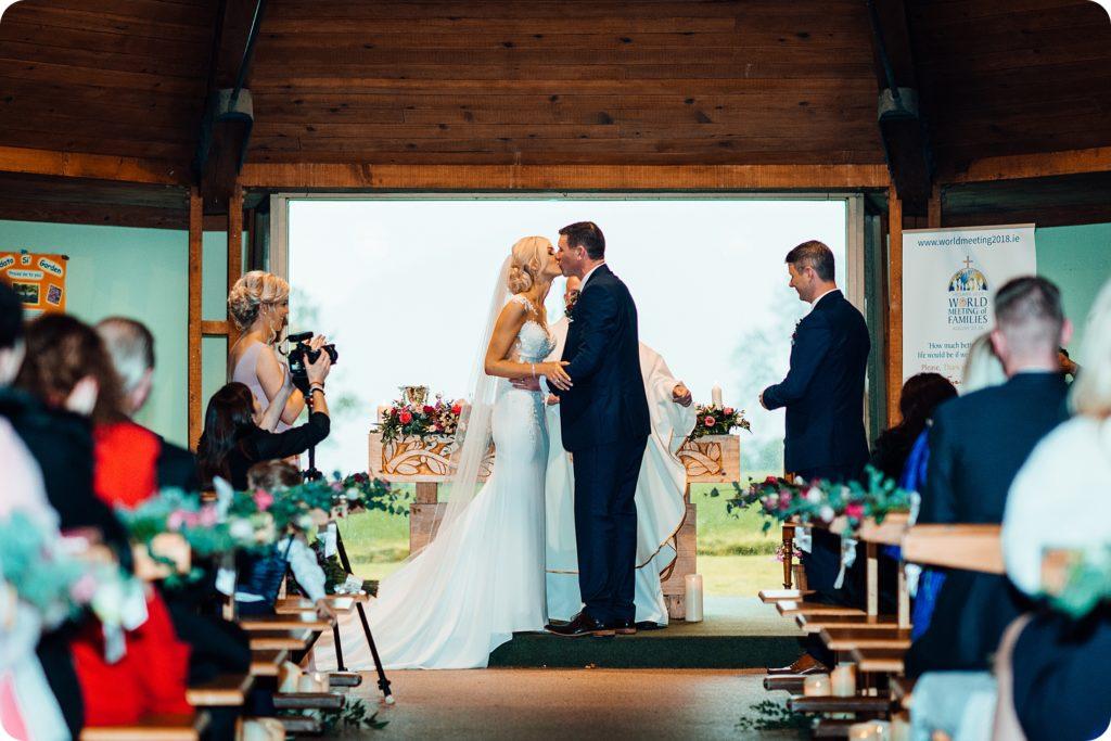 great southern hotel killarney wedding wedding photography killarney 0035