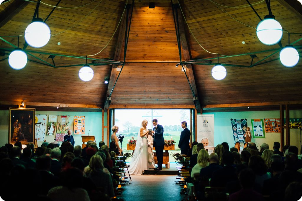 great southern hotel killarney wedding wedding photography killarney 0036