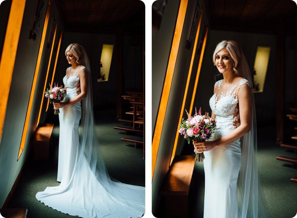great southern hotel killarney wedding wedding photography killarney 0043