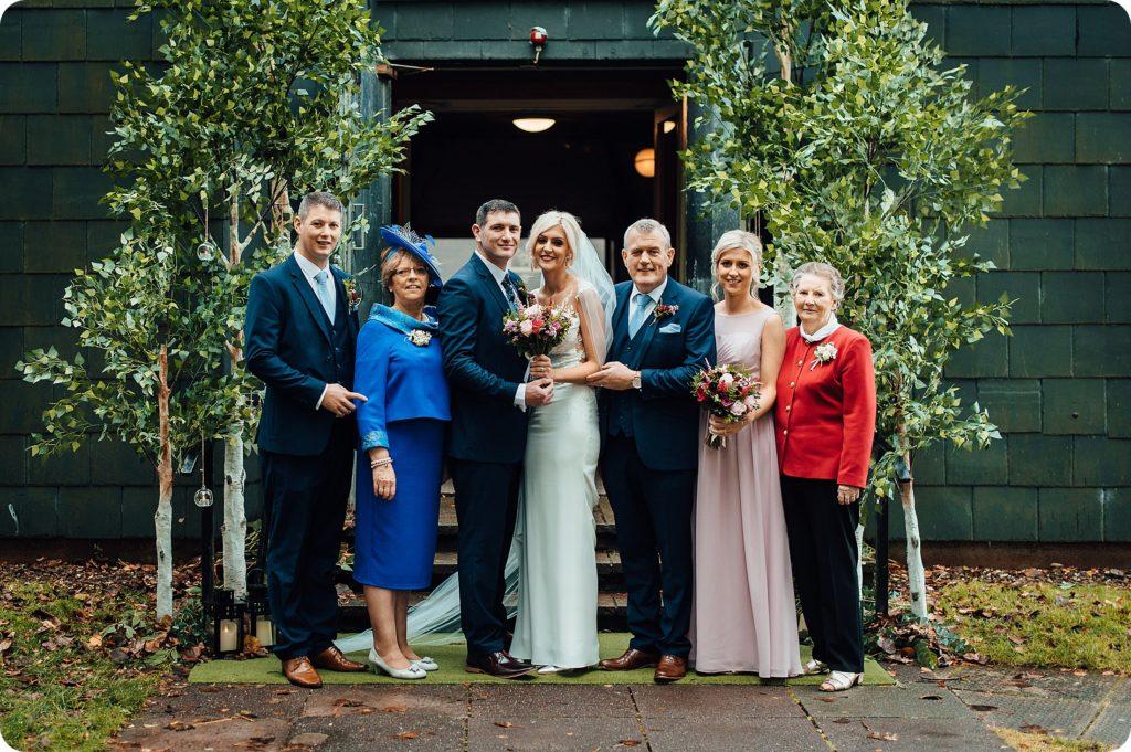 great southern hotel killarney wedding wedding photography killarney 0046
