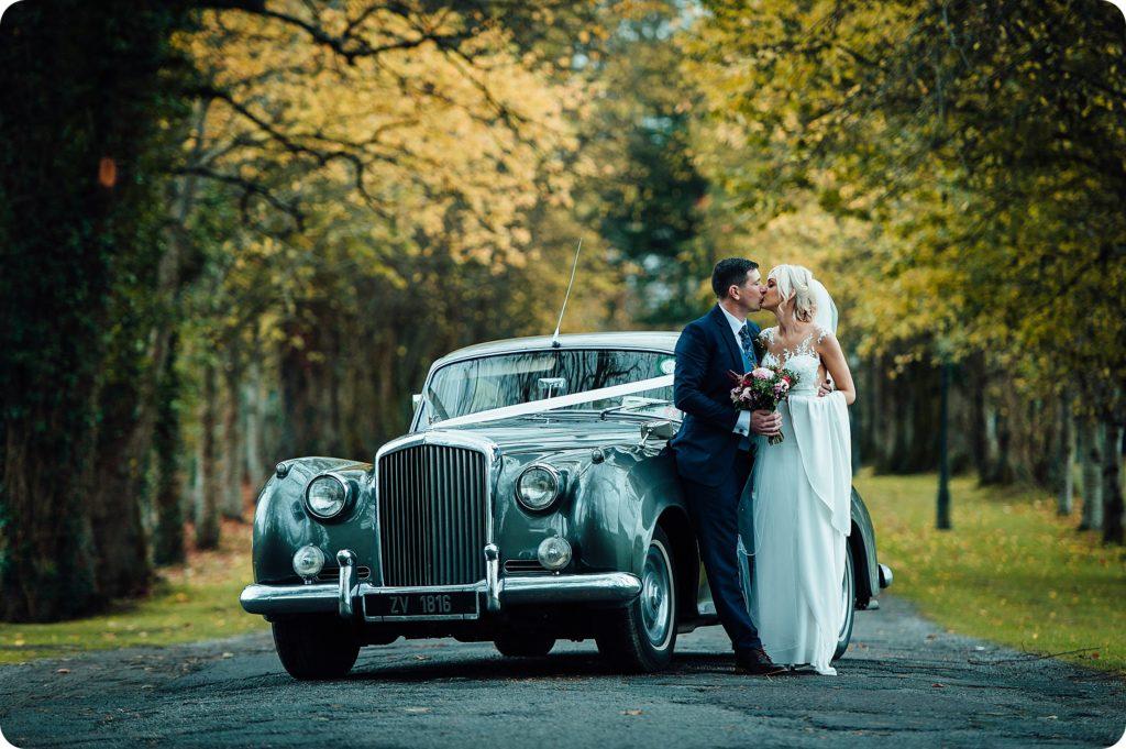 great southern hotel killarney wedding wedding photography killarney 0049