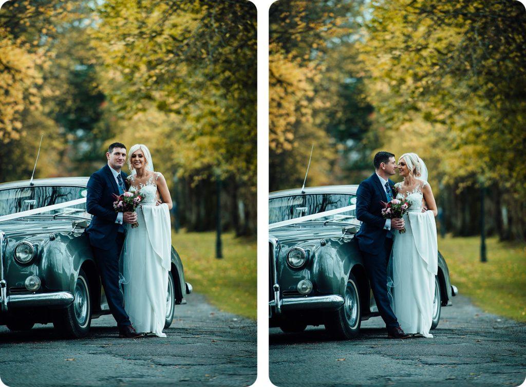 great southern hotel killarney wedding wedding photography killarney 0050
