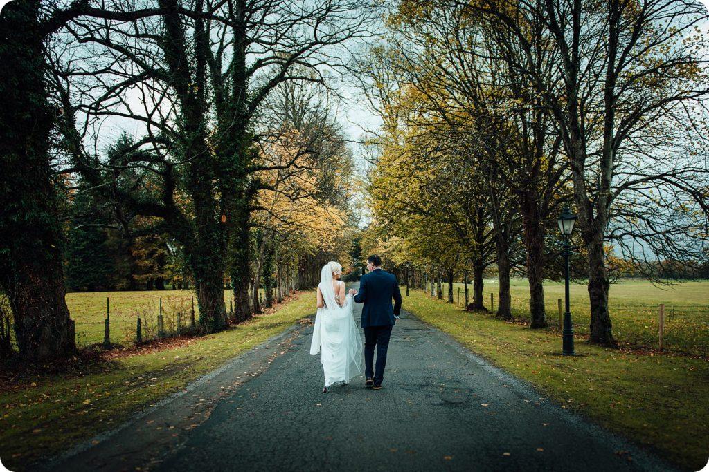 great southern hotel killarney wedding wedding photography killarney 0053