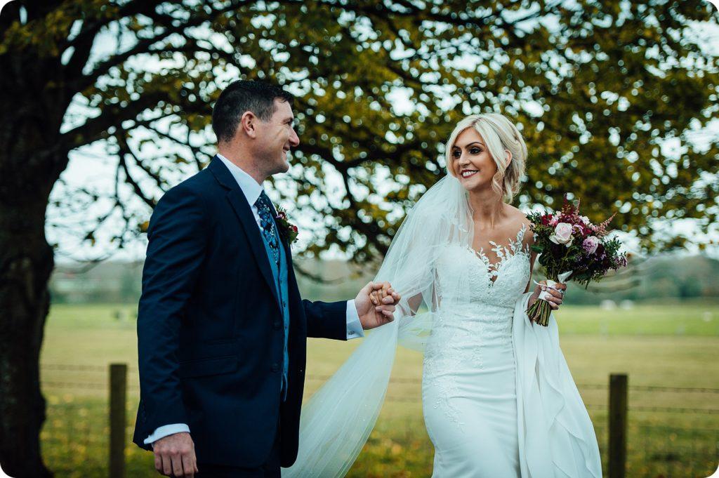 great southern hotel killarney wedding wedding photography killarney 0057