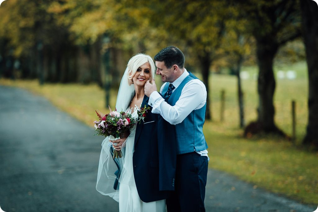 great southern hotel killarney wedding wedding photography killarney 0058