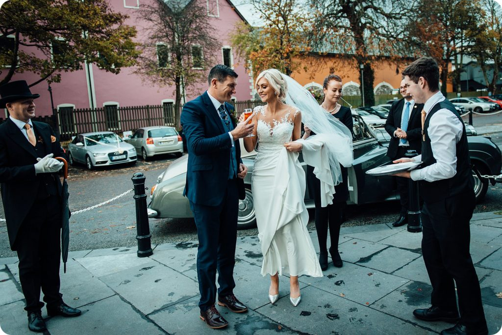 great southern hotel killarney wedding wedding photography killarney 0063