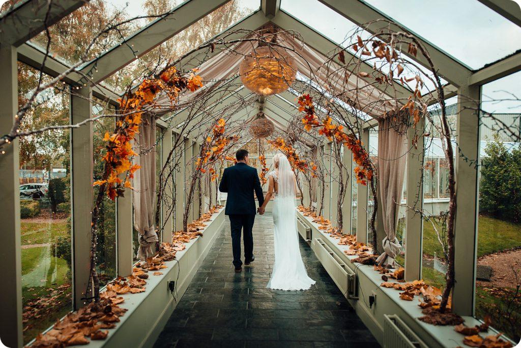 great southern hotel killarney wedding wedding photography killarney 0065