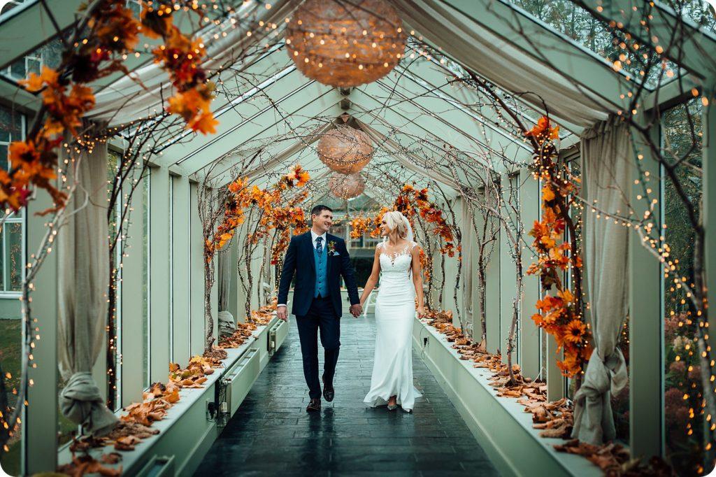 great southern hotel killarney wedding wedding photography killarney 0066