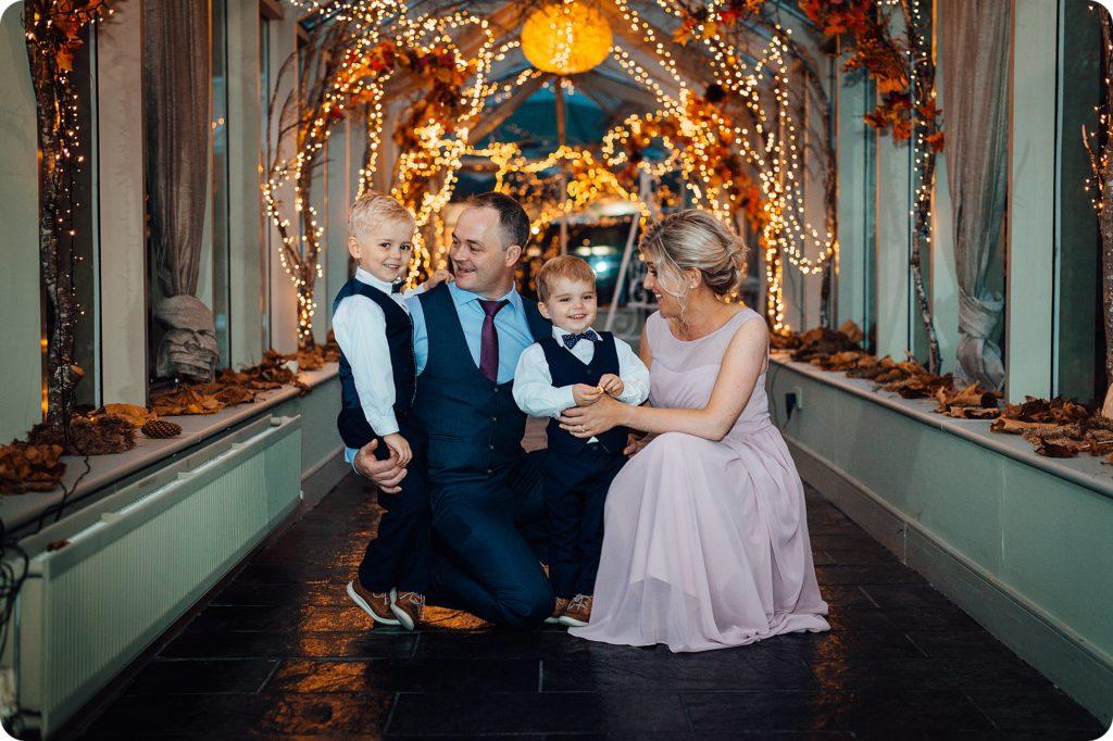 great southern hotel killarney wedding wedding photography killarney 0071