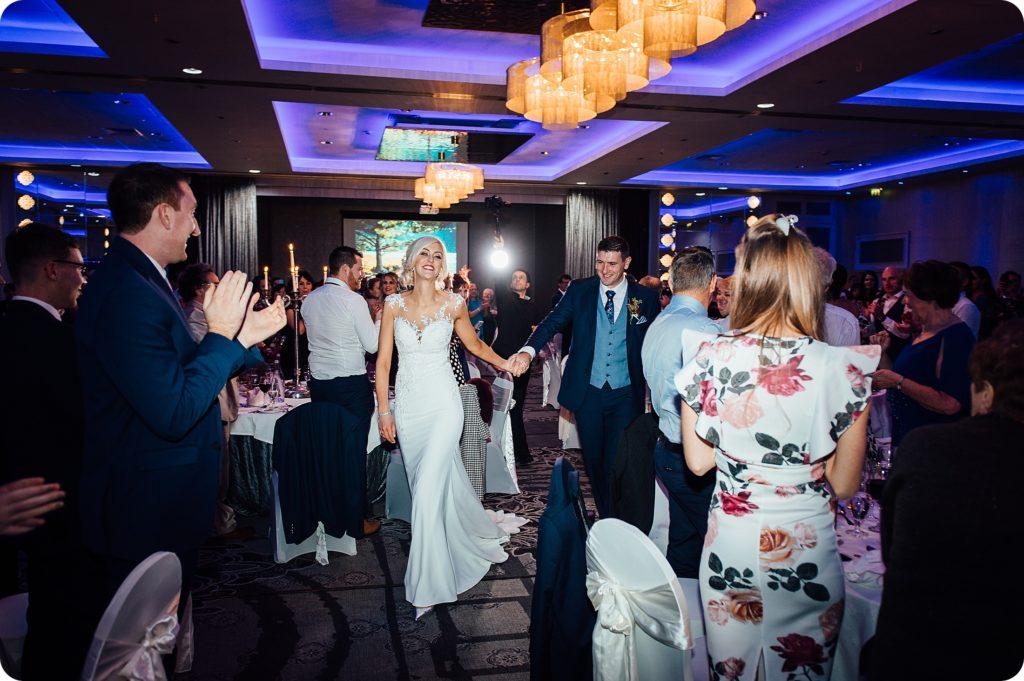 great southern hotel killarney wedding wedding photography killarney 0072