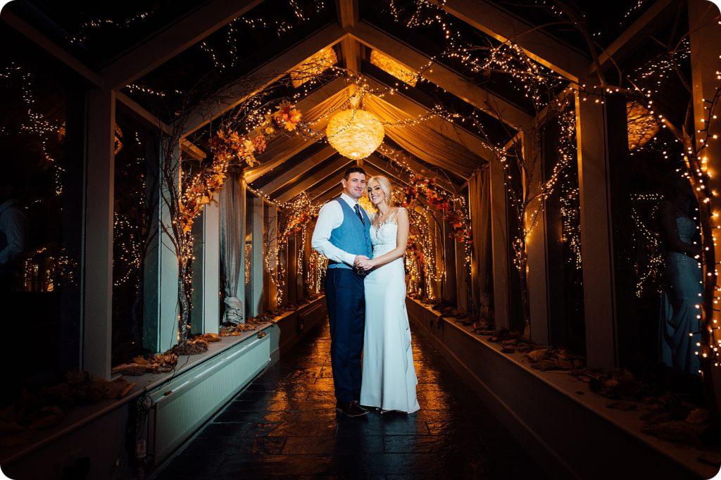 great southern hotel killarney wedding wedding photography killarney 0078