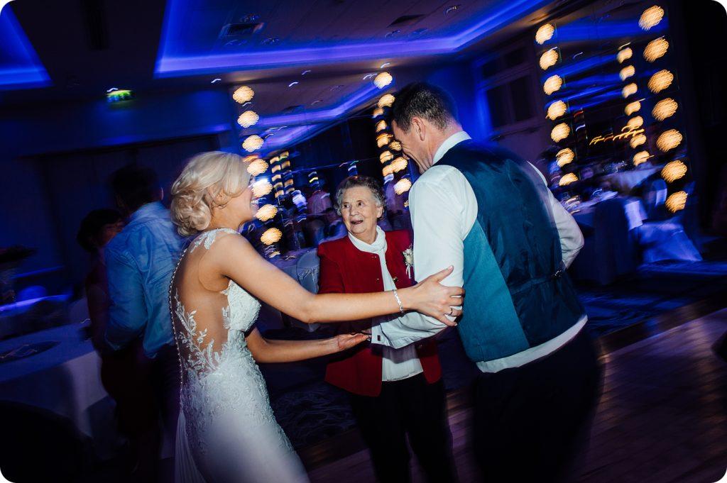 great southern hotel killarney wedding wedding photography killarney 0082
