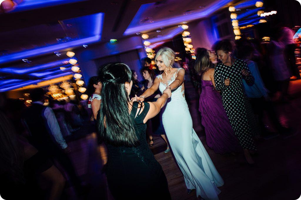 great southern hotel killarney wedding wedding photography killarney 0086
