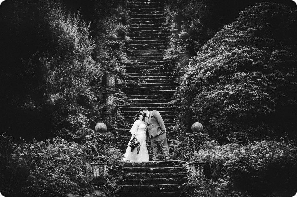 Bantry House Wedding 60