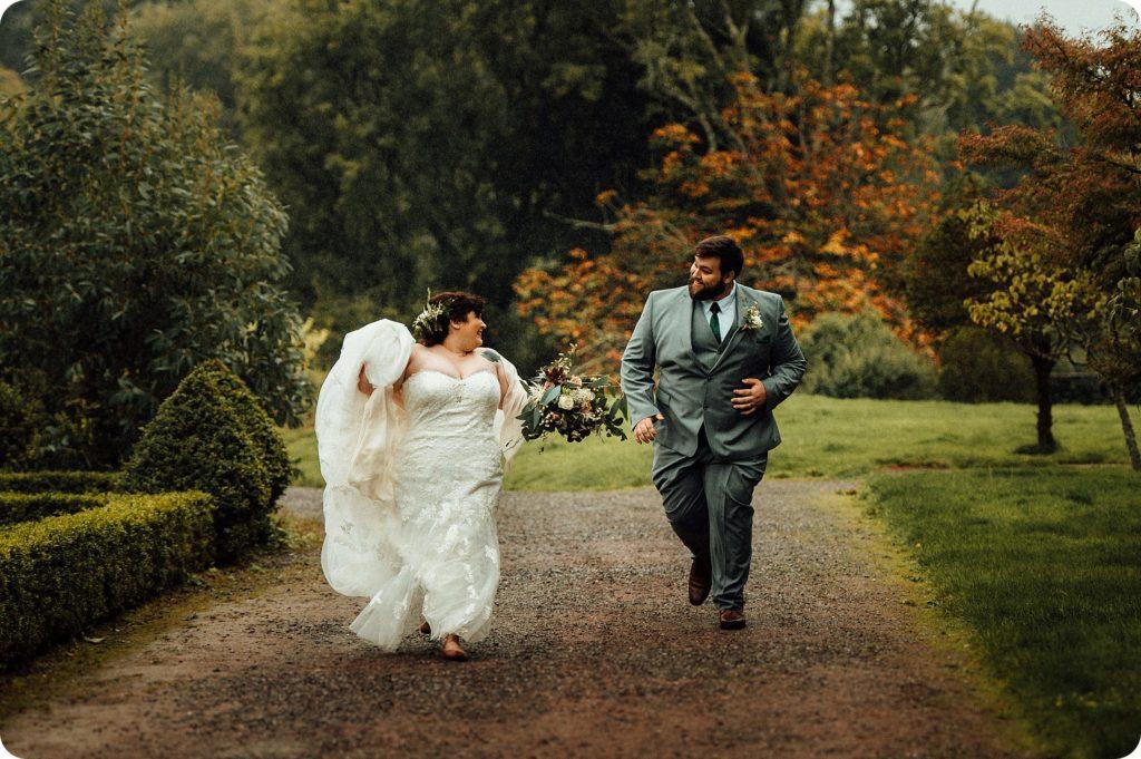 Bantry House Wedding 80 1