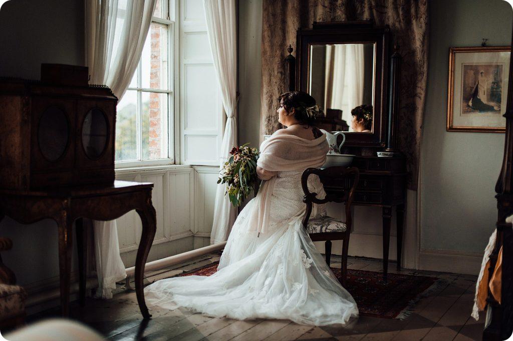 Bantry House Wedding 83