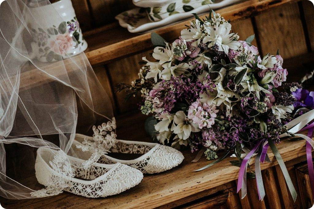 elopement cliffs of moher wedding wedding photography ireland00002