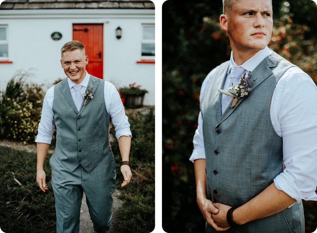 elopement cliffs of moher wedding wedding photography ireland00011