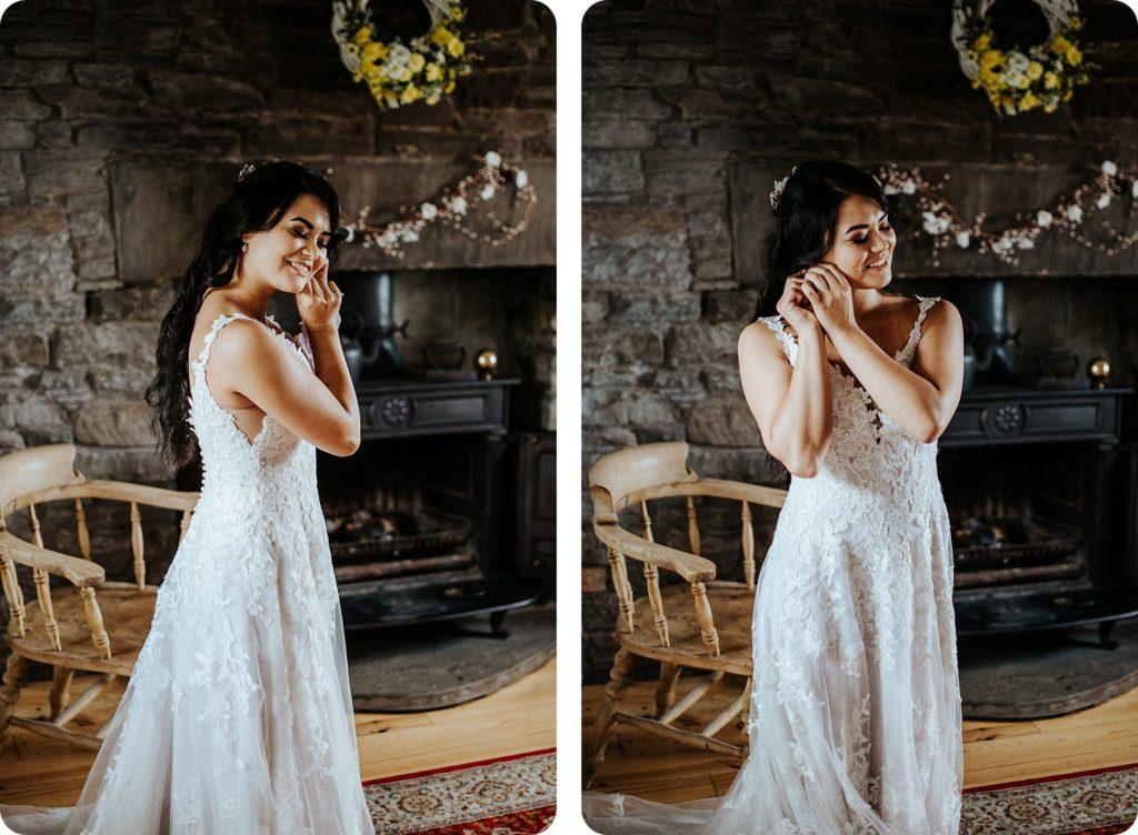 elopement cliffs of moher wedding wedding photography ireland00012