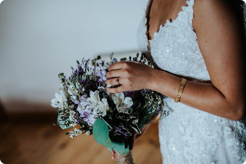 elopement cliffs of moher wedding wedding photography ireland00014