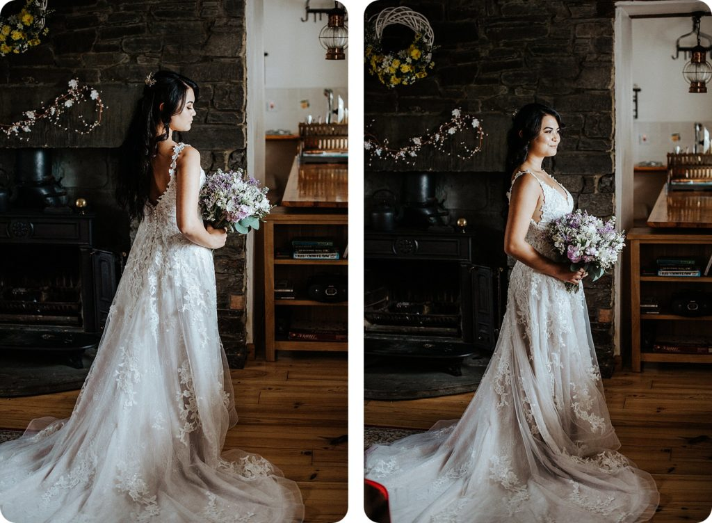 elopement cliffs of moher wedding wedding photography ireland00015