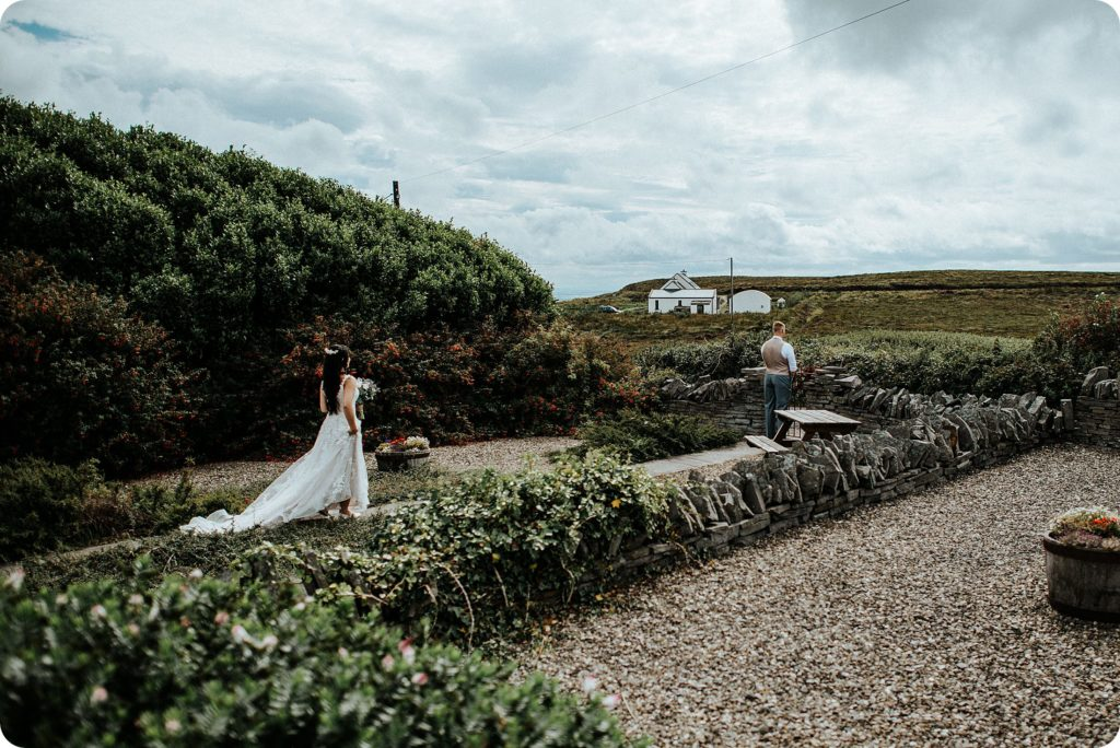 elopement cliffs of moher wedding wedding photography ireland00018