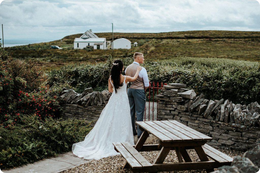 elopement cliffs of moher wedding wedding photography ireland00020