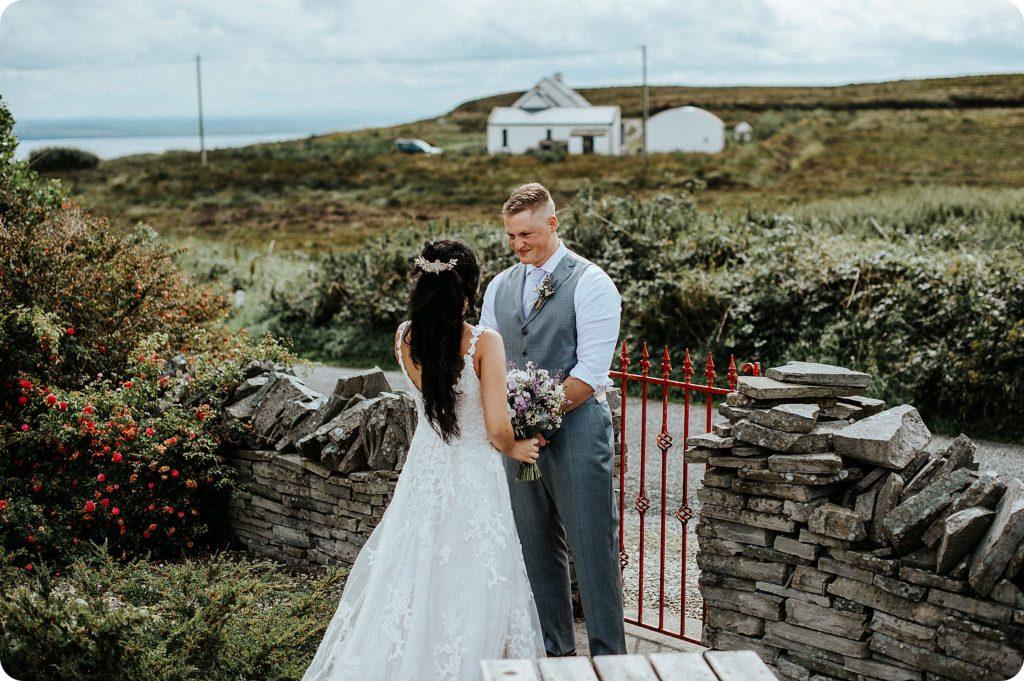 elopement cliffs of moher wedding wedding photography ireland00021
