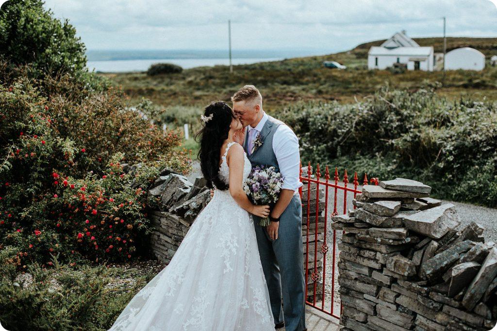 elopement cliffs of moher wedding wedding photography ireland00022
