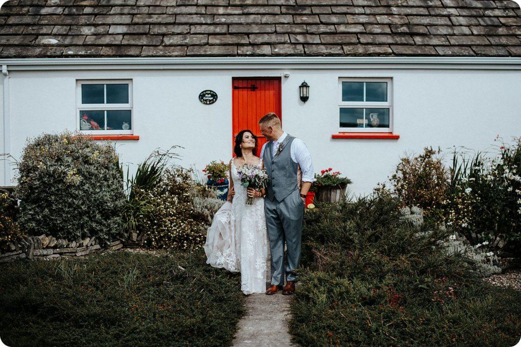 elopement cliffs of moher wedding wedding photography ireland00026