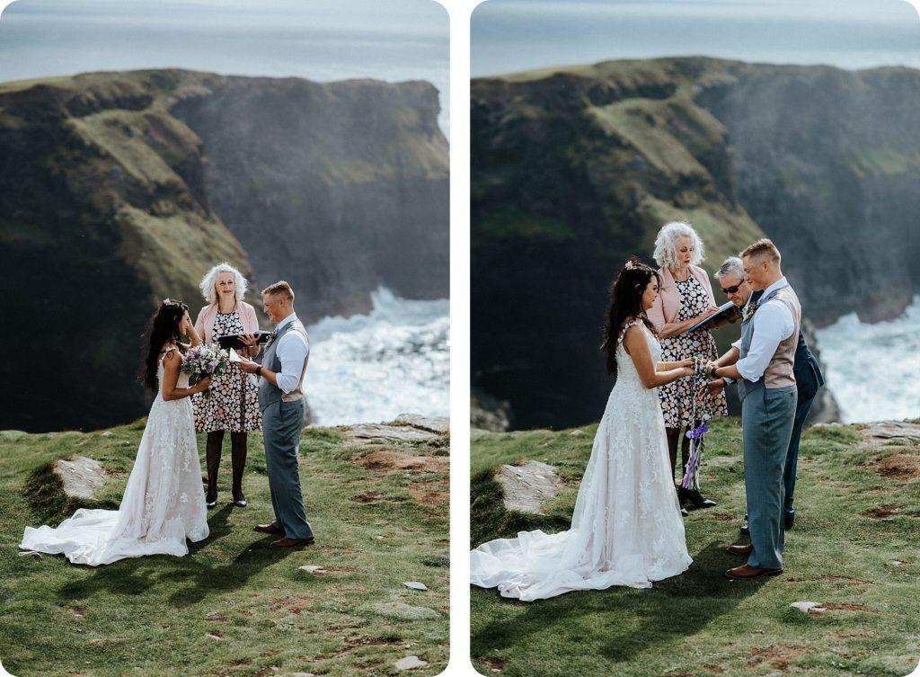 elopement cliffs of moher wedding wedding photography ireland00032