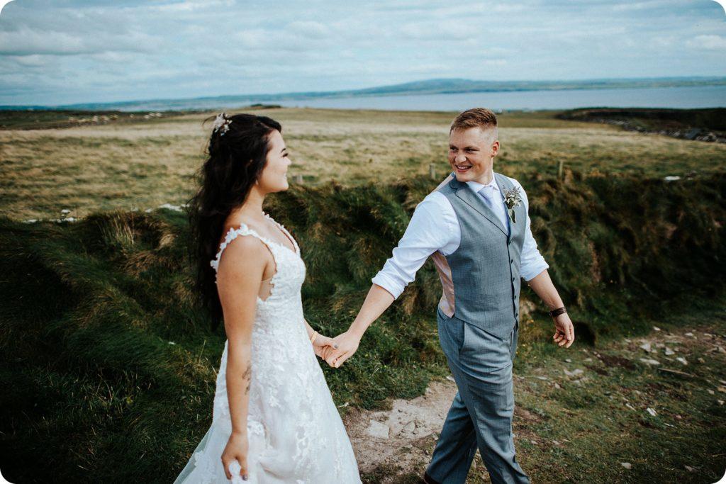 elopement cliffs of moher wedding wedding photography ireland00051