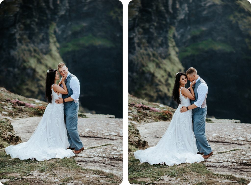 elopement cliffs of moher wedding wedding photography ireland00052