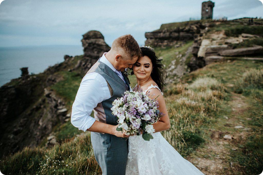 elopement cliffs of moher wedding wedding photography ireland00059