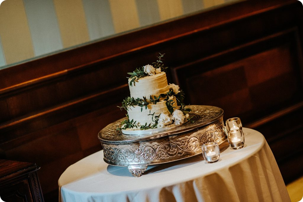 powerscourt hotel dublin wedding I wedding photograpy dublin00110