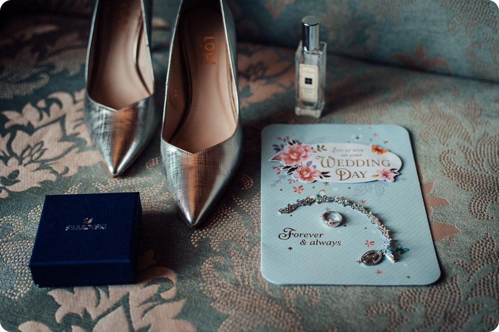 great southern hotel killarney wedding wedding photography killarney 0002