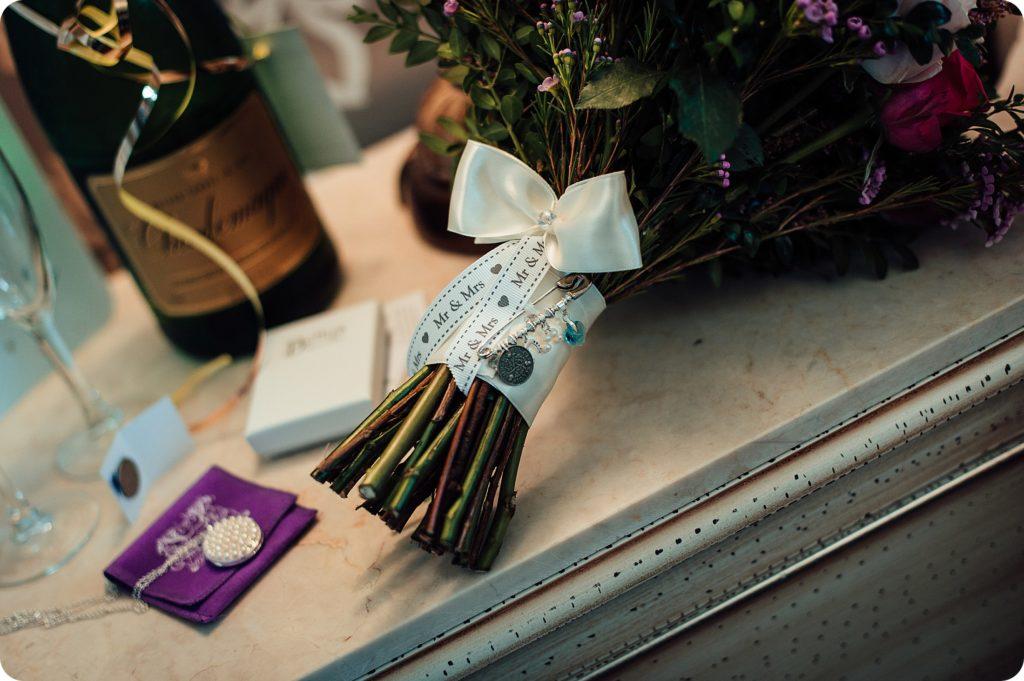 great southern hotel killarney wedding wedding photography killarney 0005