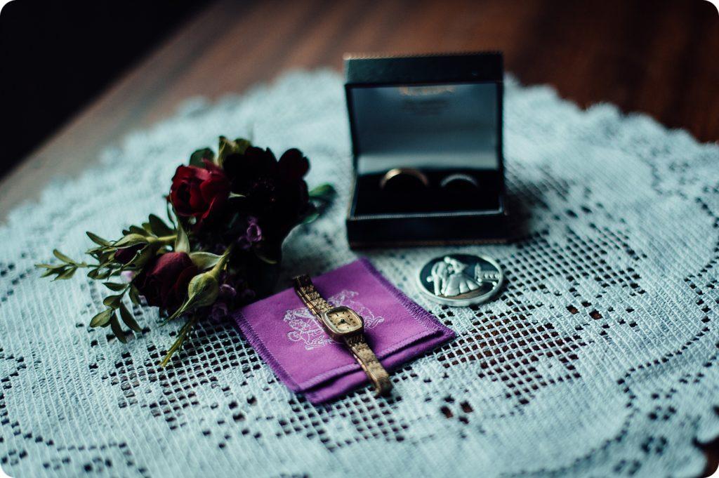 great southern hotel killarney wedding wedding photography killarney 0008
