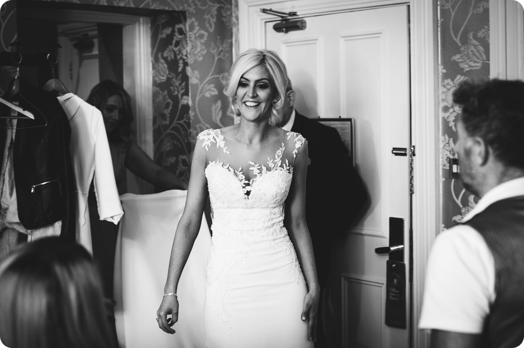 great southern hotel killarney wedding wedding photography killarney 0020