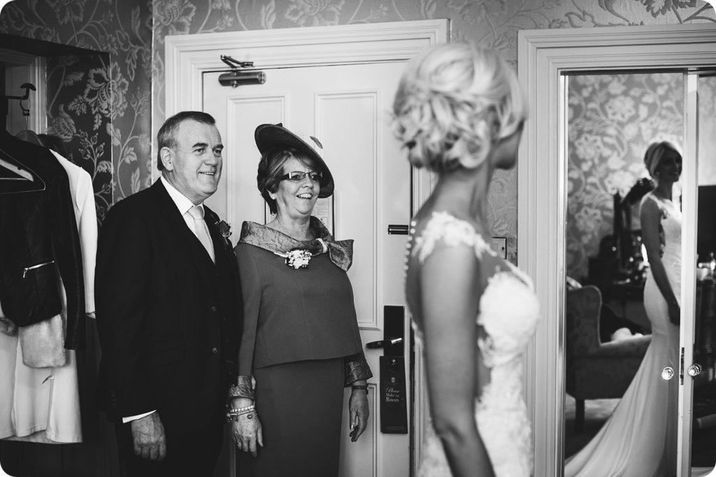 great southern hotel killarney wedding wedding photography killarney 0021