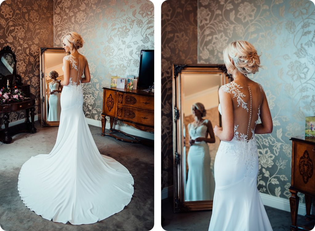 great southern hotel killarney wedding wedding photography killarney 0023